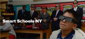 Smart Schools NY