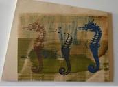 Serigrafia e transferência de imagem em cerâmica