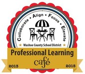 IPIP- ASCA Curriculum Planning