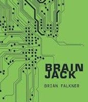 Brain Jack - The Movie (Review)