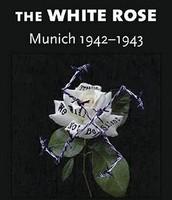 The White Rose Symbol