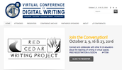 2nd Annual 4T Digital Writing Conference