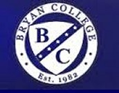 Brian University