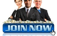 Join Now it's Free. You will NOT regret this Opportunity!