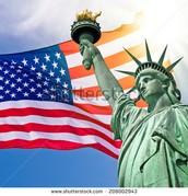 Defend Liberty!