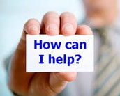 Help Other