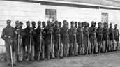 54 Massachusetts unit