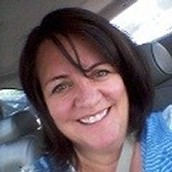 Amy Bartlett - Family Academic Support Liaison K5