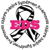 EDS Foundation.