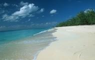 Grand Turk and Nassau Bahamas