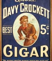 Daily Crockett