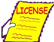 Teaching Licensure and CEU Information