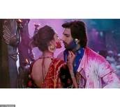 Ram-Leela turns Shakespeare into sex-peare, Sanjay Leela Bhansali clarifies
