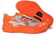 i like shoes