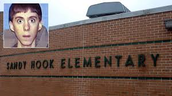 Sandy Hook Elementary School Shooting, 2012