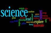 Science Instructional Focus