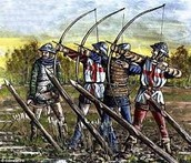 When was the Hundred Years' War?