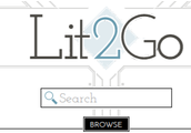 Resource: Lit2Go