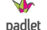 padlet.com