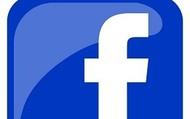 הצטרפו אלינו בפייסבוק