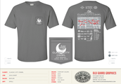 CCC T shirt Proof