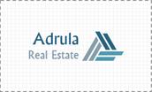 Adrula Real Estate