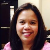 Sheila Sinapuelas