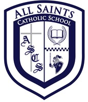 New School Patch