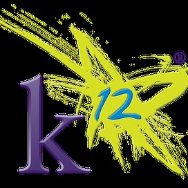 K12 Inc. profile pic