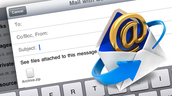 emails to other people