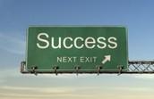 Wat zijn jou belemmeringen als het om motivatie gaat?