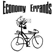 We are Economy Errands & Food Delivery