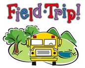 Falls Mill Field Trips