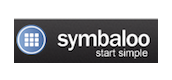 Symbaloo - Online and App