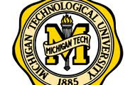 Michigan Technogical University