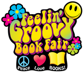 The Online Book Fair is still open!