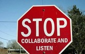 Instructional Technology Support for Colleagues