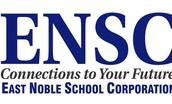 East Noble School Corporation