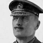 Edmund Allernby
