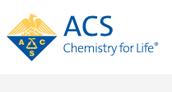 ACS Periodic Table