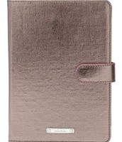 Chelsea Ipad Case Metallic - Was$60 Now$25