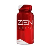 Zen Body Shape