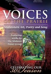 Voices of the Prairie