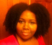 Kwanza Lippitt,  Instructional ELA Coach/ FCS Vanguard Team Member