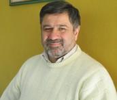 Guillermo Tello