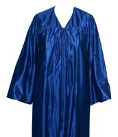 Purchase Your Cap & Gown!