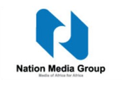 About Nation Media Group