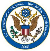 WHAT IS THE ELEMENTARY & SECONDARY EDUCATION ACT?