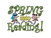 Reading/ Language Arts