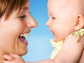 Avail Reasonably Priced Ivf Treatment India Cost At We Care Health Services